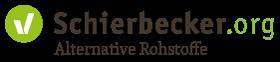 Schierbecker | Bioökonomie